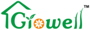 Changzhou Growell Garden Products Co., Ltd.
