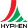 Wuxi Hyphen Technology Co., Ltd.