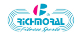 Tianjin Richmoral Int'l Trade Co., Ltd.