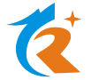 Guangzhou Riteng Electronics Co., Ltd.