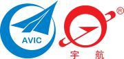 Qingdao Qianshao Precision Instrument Co., Ltd.