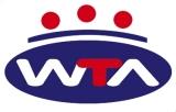 Wta Int. Trade