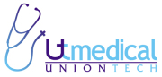Suzhou Uniontech Imp. & Exp. Co., Ltd.