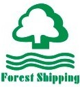 Forest Shipping International Ltd.