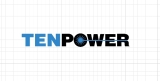 Jiangsu Tenpower Lithium Co., Ltd.