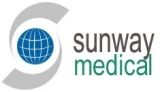 Shenzhen Sunway Medical Device Co., Ltd.