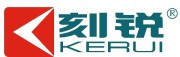 Shenzhen Secrui Electronic Co., Ltd.