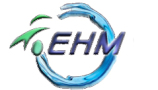 Guangzhou EHM Group Limited