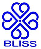 Bliss Electronic Co., Ltd.