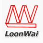 Dongguan Loonwai Webbing Company