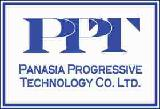 Panasia Progressive Technology Co.,Ltd.