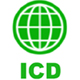 Qingdao ICD Foreign Trade Co., Ltd.