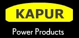 Fuzhou Kapur Power Equipment Co., Ltd.