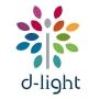 Hubei Derun Lighting Appliance Co., Ltd.