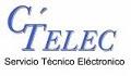 Servicio Tecnico Ctelec