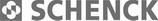 Schenck Shanghai Machinery Corp. Ltd.
