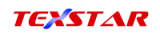 Fuzhou Texstar Textile Co., Ltd.