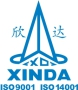 Ningbo Xinda Group Co., Ltd.