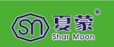 Cixi Shar Moon Electric Co., Ltd.