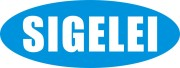 Shenzhen Sigelei Technology Co., Ltd.