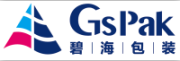 Shandong Bihai Machinery Technology Co., Ltd.