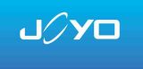 Joyo Electric Appliance MFG. Ltd.
