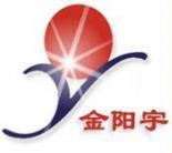 Zhejiang Yangyu Industrial & Trade Co., Ltd.