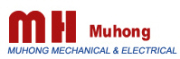 Shanghai Muhong Mechanical and Electrical Equipment Co., Ltd.