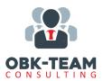 Obk Team Kft