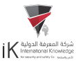 International Knowledg for Safety & Securty