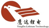 Ningbo Yingda Battery Technology Industrial Co., Ltd.