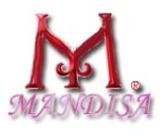 Mandisa Jewelry
