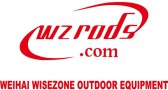 Weihai Wisezone Outdoor Equipment Co., Ltd.