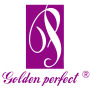 Guangzhou Golden Perfect Human Hair Co., Ltd.