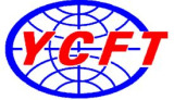 Yancheng Foreign Trade Corp., Ltd.