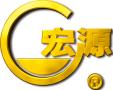 Weifang Hongyuan Waterproof Materials Co., Ltd.