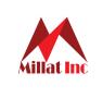 Millat Inc.