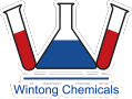 Shanghai Wintong Chemicals Co., Ltd.