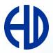 Dezhou Hualude Hardware Products Co., Ltd.