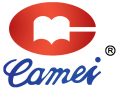 Camei Stationery Co., Ltd. Quanzhou