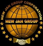 New Jan Group Corporations