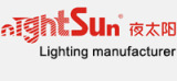 Nightsun Stage Lighting & Audio Equipment Co., Ltd.
