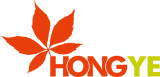 Hongye International Industry Co., Ltd