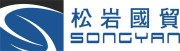 Jiangsu Songyan International Trade Co., Ltd.