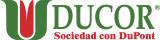 Ducoragro Sa De Cv