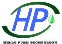 Shanghai Hello Pure Water Treatment Technology Co., Ltd.