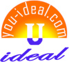 Tianjin U-Ideal Instrument Co., Ltd.