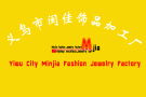 Yiwu City Minjia Fashion Jewelry Factory