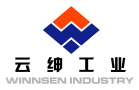 Winnsen Industry Co., Ltd.