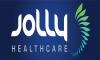 Jolly Healthcare